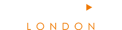 Patchwork_Logo White2
